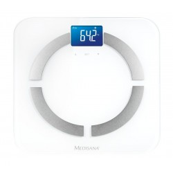Personal scale BS 430 connect