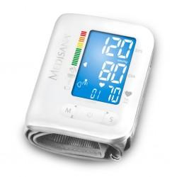Blood pressure monitor BW 300