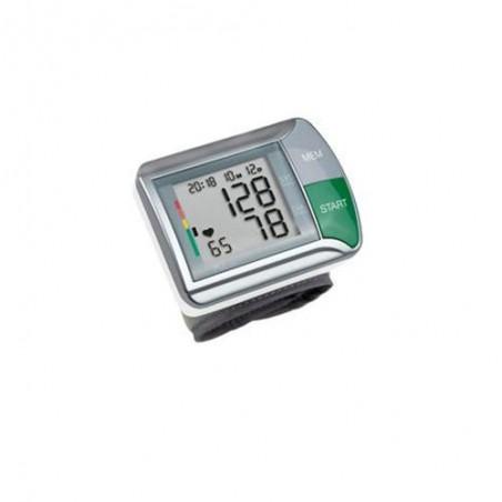 Tensiomètre à poignet HGN