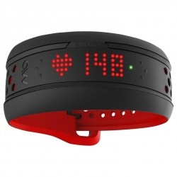 Heart rate Monitor Mio Fuse