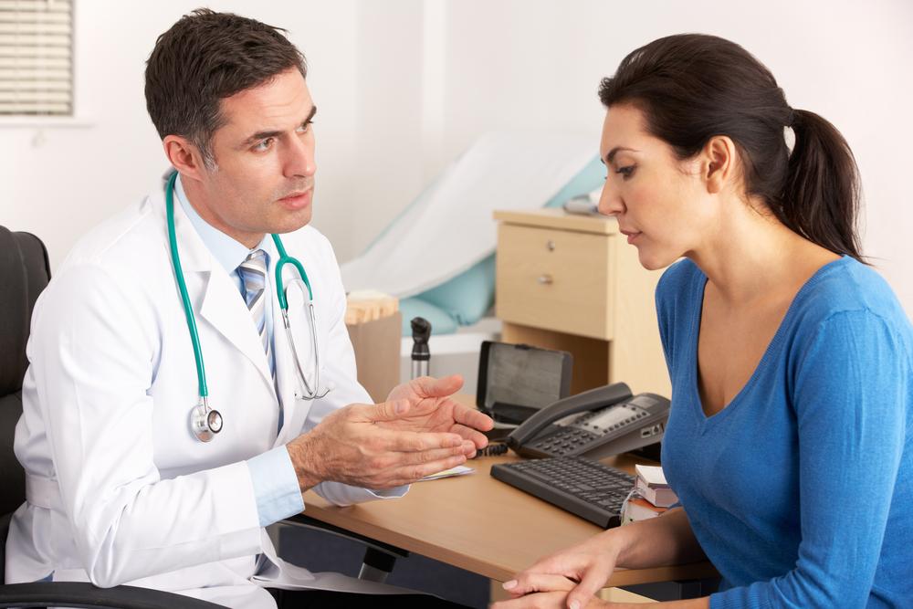 le suivi médical pour un diabétique