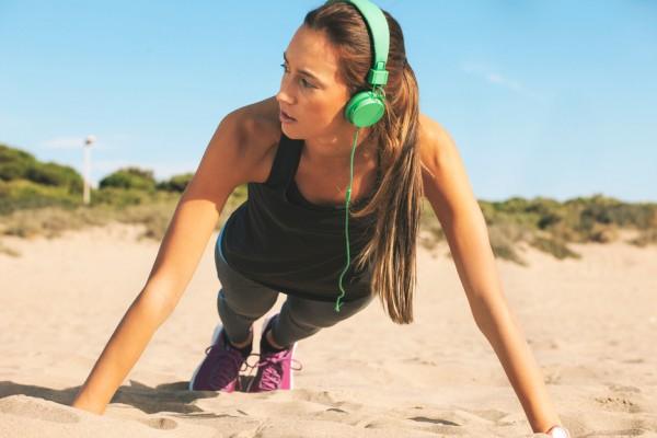 comment br u00fbler plus de calories lors d u2019une s u00e9ance de sport