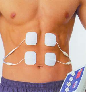 Conseils electro stimulation