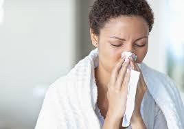 Comment fonctionne un humidificateur d'air