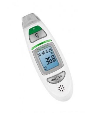 Thermomètre TM 750