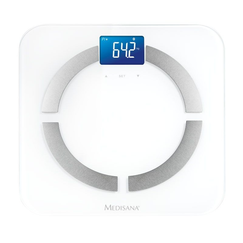 Pèse-personne BS 430 connect
