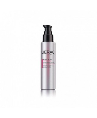 Lierac Body-Slim Firming Cream100 ml