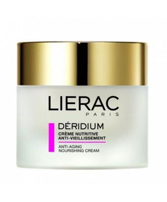Lierac Deridium Peaux Seches 50 ml