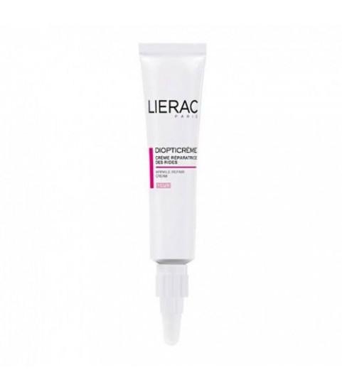 Lierac Diopticreme Anti Winkles 10 ml