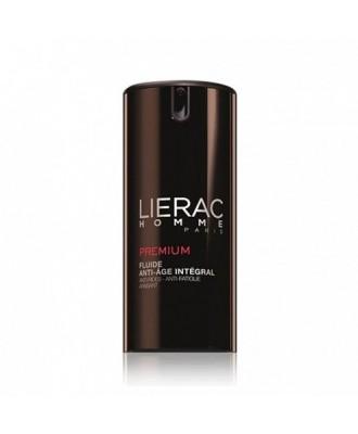 Lierac Homme Premium Anti-Aging Fluid 40 ml