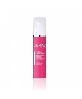 Lierac Hydra-Chrono+ Soothing Cream 40 ml