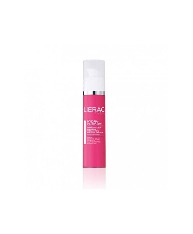 Lierac Hydra-Chrono+ Soothing Cream 40 ml