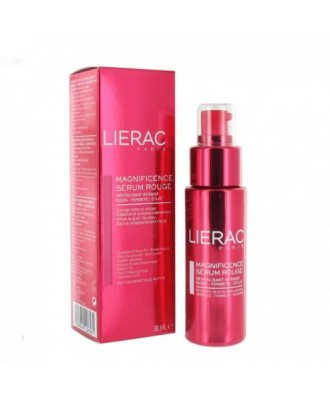 Lierac Magnificence Serum Rouge 30 ml