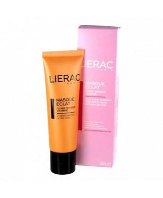 Lierac Masque Eclat Fluide Tenseur Vitam 50 ml