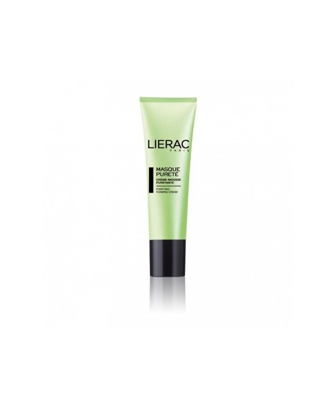 Lierac Purifying Mask 50 ml