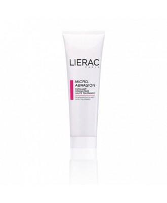 Lierac Micro Abrasion Creme Lissante