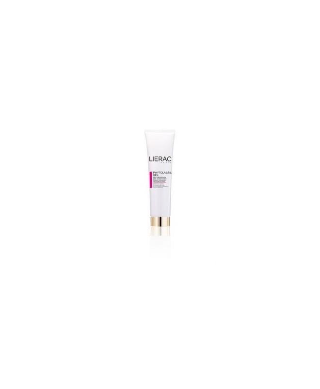 Lierac Phytolastil Gel Prevention Vergetures 100 ml