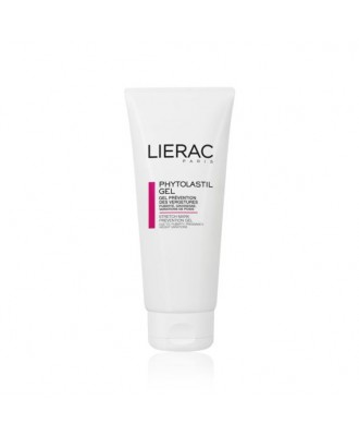 Lierac Phytolastil Stretch Mark Prevention Gel 200 ml
