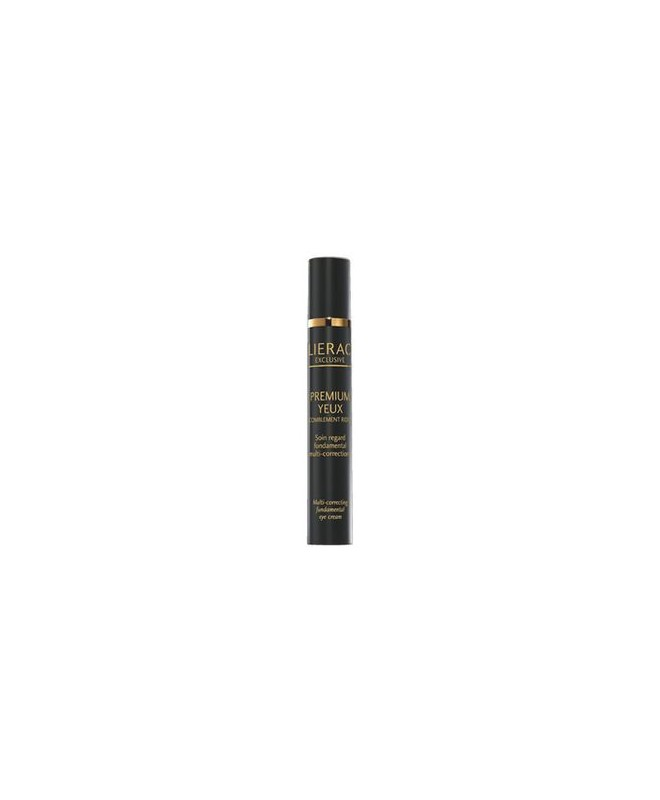 Lierac Premium Eyes 10 ml