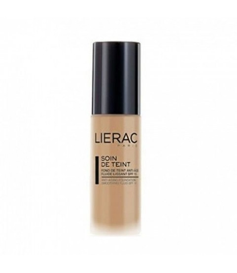 Lierac Tinted Skin Care Sand 30 ml
