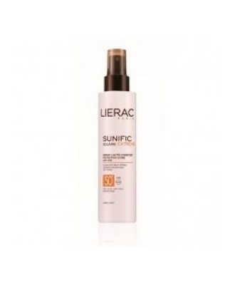 LIERAC SUNIFIC SOLAIRE EXTREME SPRAY 150ML