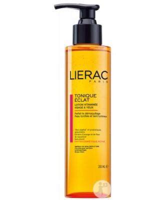 Lierac Tonique Eclat Lotion 200 ml