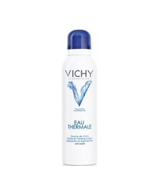 VICHY THERMAL WATER SPRAY 150ML