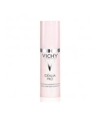 VICHY IDEALIA PRO CORRECTEUR ANTI TACHES 30ML