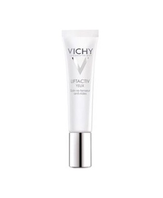 VICHY LIFTACTIV EYES 15ML