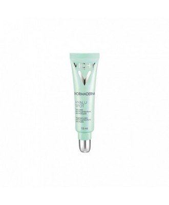VICHY NORMADERM HYALUSPOT ANTI IMPERFECTIONS
