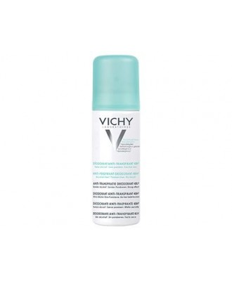 VICHY DEO ANTI TRANSPIRANT SPRAY 125ML