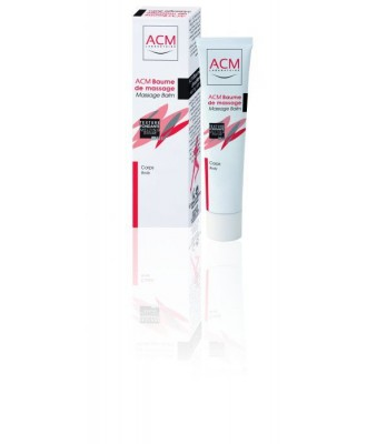 ACM Baume de Massage 20 ml