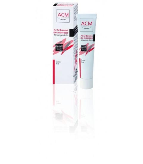ACM Baume de Massage 20 ml