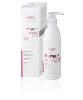 ACM DEPIWHITE BODY LIGHTING MILK 200ML