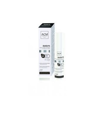 ACM DUOLYS SUNSCREEN 50ML