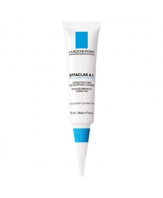 La Roche-Posay Effaclar A.I 15 ml