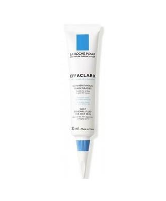 La Roche-Posay Effaclar K 30 ml