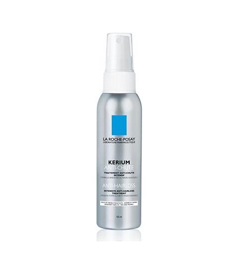 La Roche-Posay Kerium Anti-Hair Loss Spray 125 ml