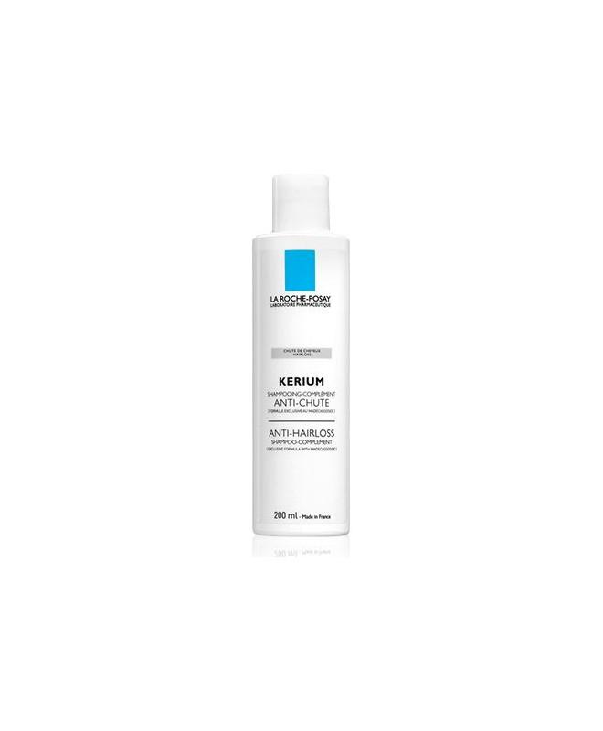 La Roche-Posay Kerium Shampooing Anti-Chute 200 ml