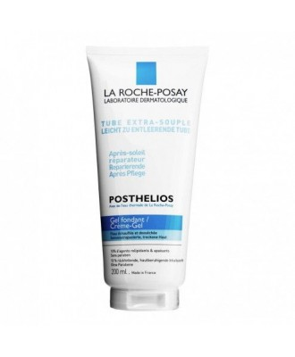 La Roche-Posay Posthelios Melt-In Gel 200 ml
