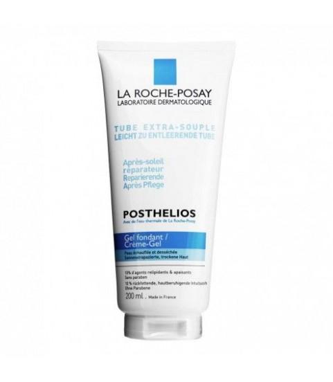 La Roche-Posay Posthelios Melt-In Gel 200 ml