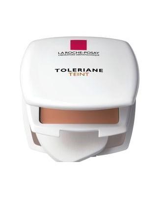 La Roche-Posay Toleriane Compact Foundation N°13