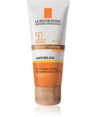 La Roche-Posay Anthelios SPF 50 Smoothing Optical Blur 40 ml