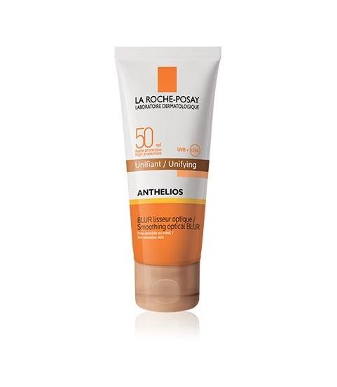 La Roche-Posay Anthelios Unifiant Teinte 50+ 40 ml