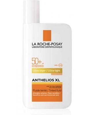 La Roche-Posay Anthelios XL 50+ Teinte