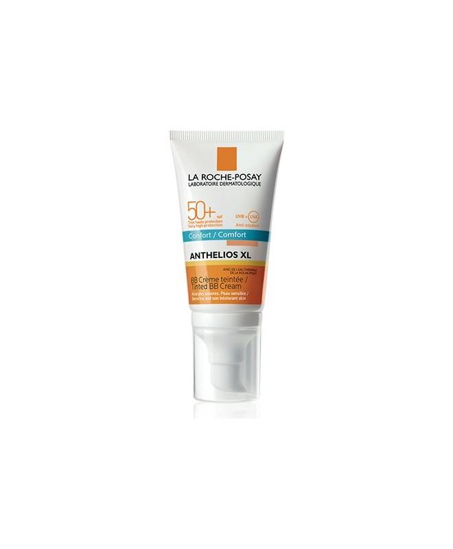 La Roche-Posay Anthelios XL Crème Teinte BB 50+ 50 ml