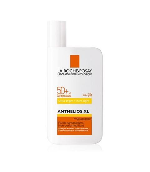 Anthelios XL SPF 50+ Extreme Body Fluid 50 ml