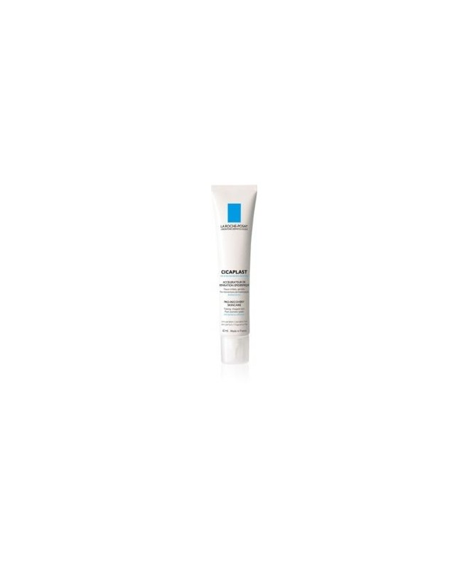 La Roche-Posay Cicaplast 40 ml