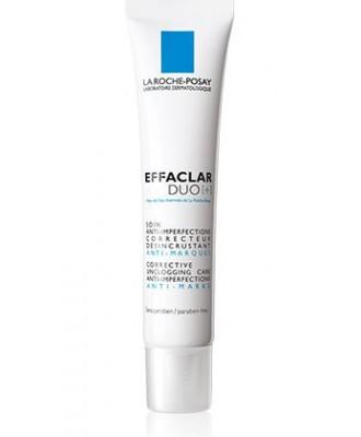 La Roche-Posay Effaclar Duo+40 ml