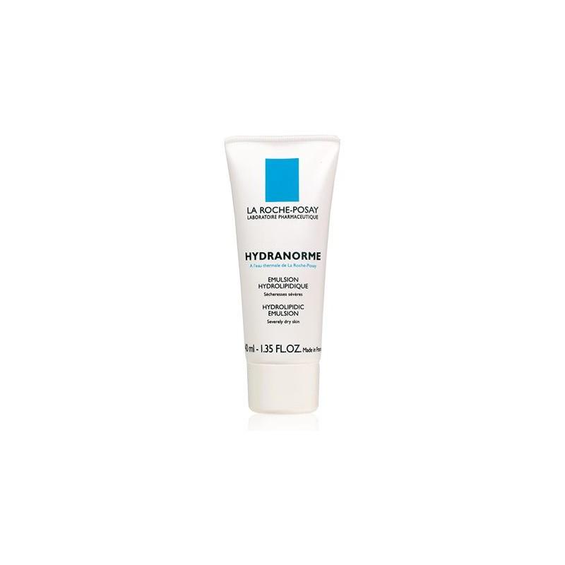 La Roche-Posay Hydranorme Emulsion 40 ml